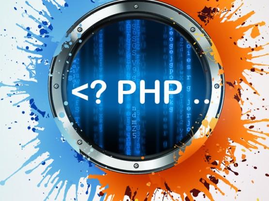 PHP Platform Security Suite